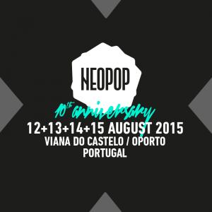 neopop2