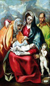 1305_sagrada_familia_EL_GRECO