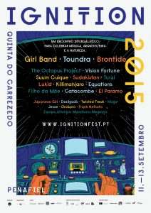Ignition_PosterFestival