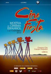 cine_fiesta