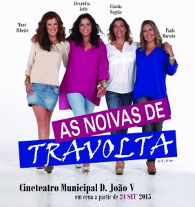 noivas_travolta