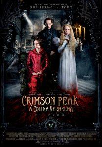 Crimson Peak-final