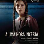 a_uma_hora_incerta