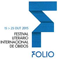 folio2015