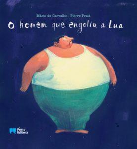 homem_engoliu_lua