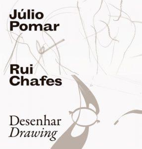 juliopomar_ruichafes