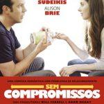 sem_compromissos