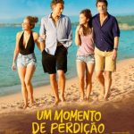 um_momento_de_perdicao