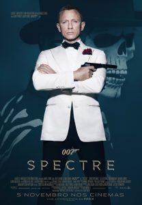 007_Spectre_posterFinal_68X98_PT_