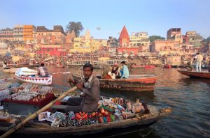India - Rosto de Canela (1)