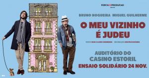 Vizinho_Judeu_Ensaio_Solidario_Press_Mailling
