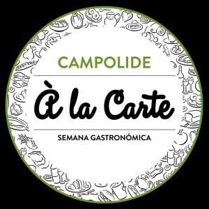 campolide_carte