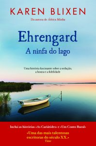 capa_Ehrengard