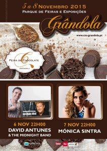 chocolate_grandola