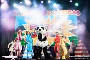 Panda_Eos_Caricas_SaraSantos-7