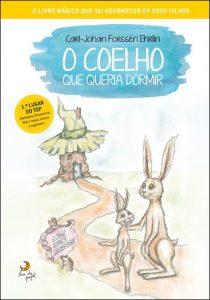 coelho_livro