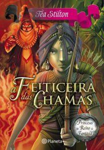 feiticeira_chamas