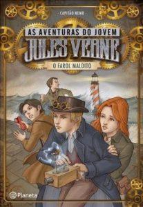 jules_vernes