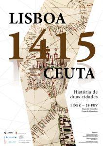 lisboa_ceuta