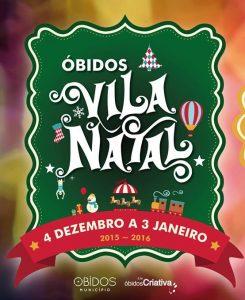 obidos_vilanatal