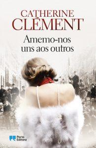 catherine_livro