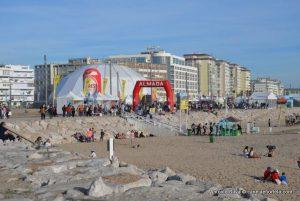 Caparica Primavera Surf Fest