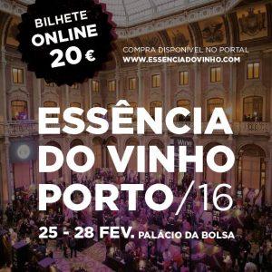 essencia_vinho