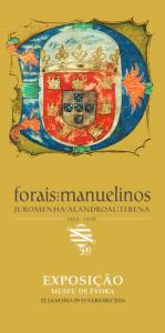 forais_manuelinos_imagem