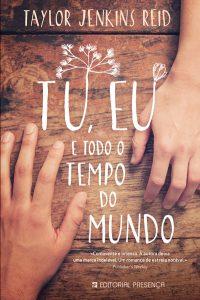 01040626_Tu_Eu_Todo_Tempo_Mundo