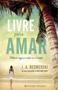 01040627_Livre_Para_Amar