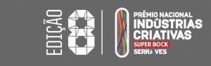 PNIC Super Bock-Serralves Logo_8Ed