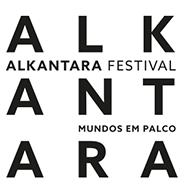 alkantara2016