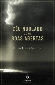 ceu_nublado
