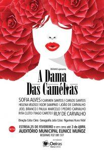 dama_camelias