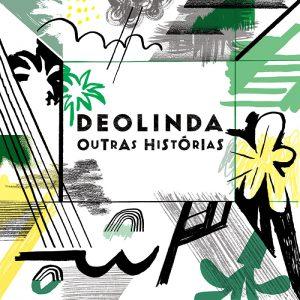 deolinda_capa
