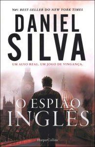 espiao_ingles