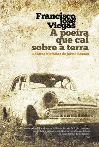 livro_poeira