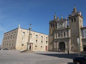 museu_grao_vasco