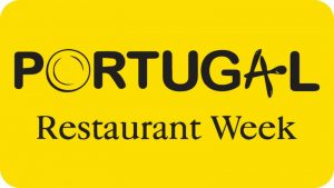 portugal_restaurant_week2016