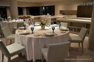 vista_alegre_hotel_canela-002