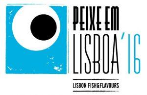 Logo Peixe em Lisboa 2016
