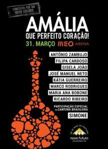 amalia1