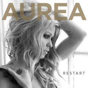 aurea_restart