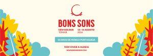 bons_sons