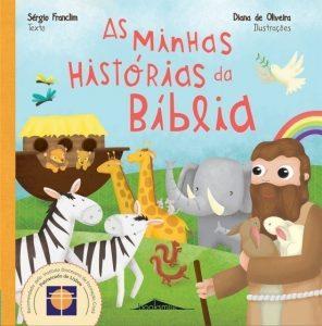 historias_biblias