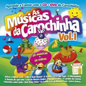 musicas_carochinha