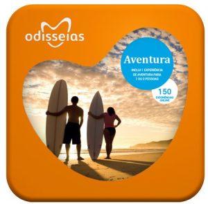 odisseias_aventura