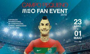 meo fan event