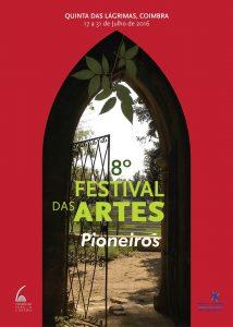 festival_artes2016