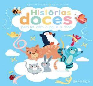 historias_doces